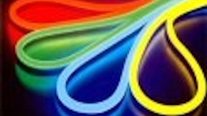 Content Dam Leds En Articles 2005 10 Light Waves Concept Provides Led Evacuation Systems To Dod Leftcolumn Article Thumbnailimage File