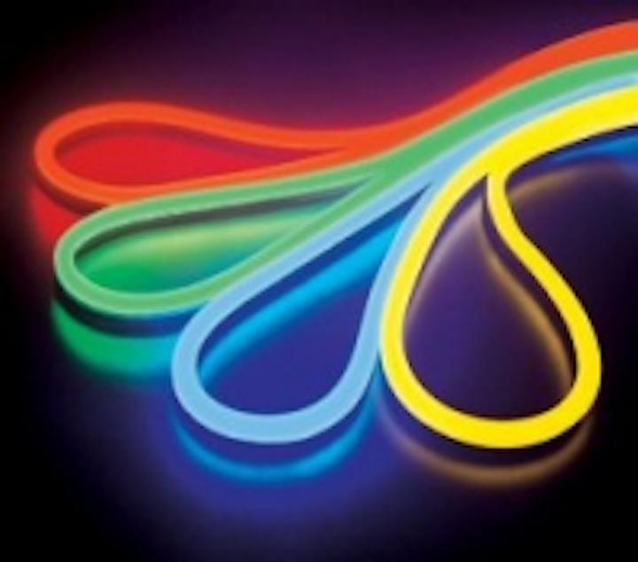 Content Dam Leds En Articles 2005 10 Neo Neon Presents The Killer Of Glass Neon Light Leftcolumn Article Thumbnailimage File