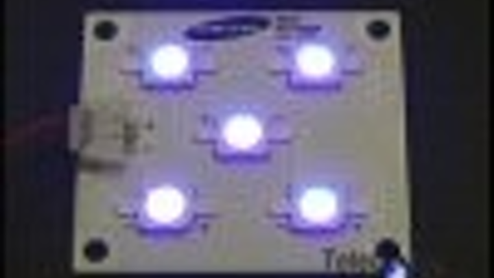 Content Dam Leds En Articles 2005 10 Samsung Electro Mechanics Targets Led Lighting Market Leftcolumn Article Thumbnailimage File