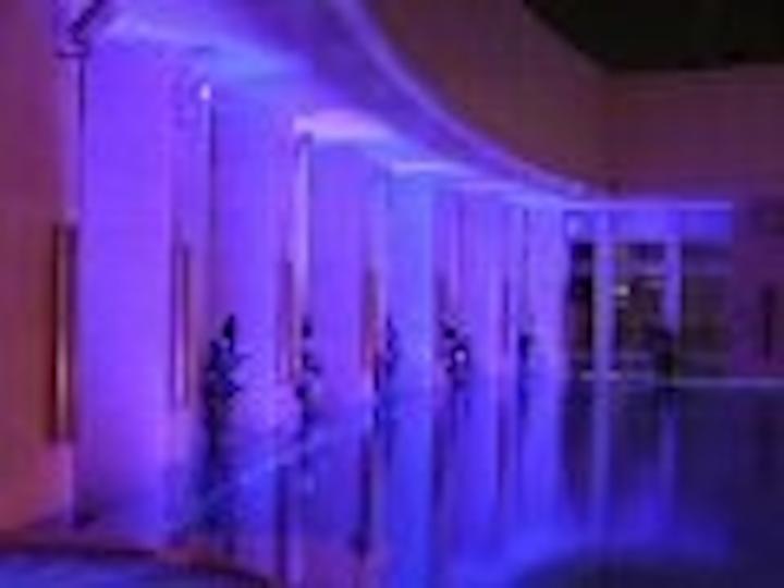 Content Dam Leds En Articles 2005 11 Lighting Projects Tryka Metropolis I Vision Leftcolumn Article Thumbnailimage File