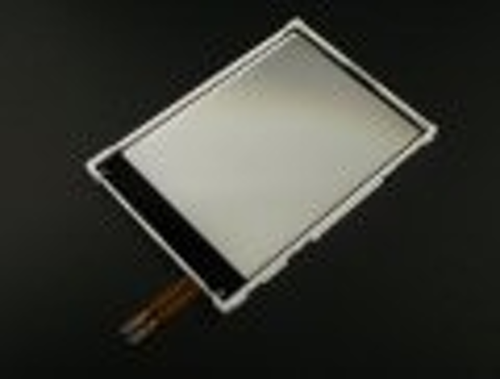 Content Dam Leds En Articles 2005 11 Minebea Develops New Led Backlight System With Nichia Leftcolumn Article Thumbnailimage File