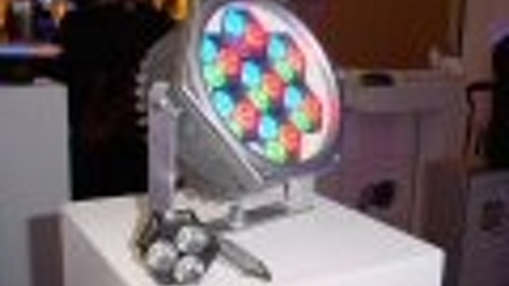Content Dam Leds En Articles 2005 11 Optiled Shifts Color Changing Product Line To Traxon Usa Leftcolumn Article Thumbnailimage File