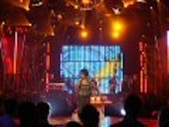 Content Dam Leds En Articles 2005 12 Entertainment James Thomas Ac Lighting Supply Tv Shows Leftcolumn Article Thumbnailimage File