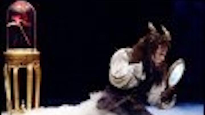 Content Dam Leds En Articles 2005 12 Lagotronics Provides Wireless Leds For Stage Show Leftcolumn Article Thumbnailimage File