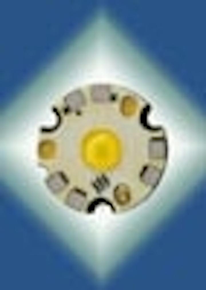Content Dam Leds En Articles 2005 12 Lamina Ceramics Launches 95 Lm Warm White Led Light Engine Leftcolumn Article Thumbnailimage File