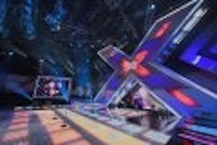 Content Dam Leds En Articles 2005 12 Led Lights Provide Special Effects On Tv Programs Leftcolumn Article Thumbnailimage File
