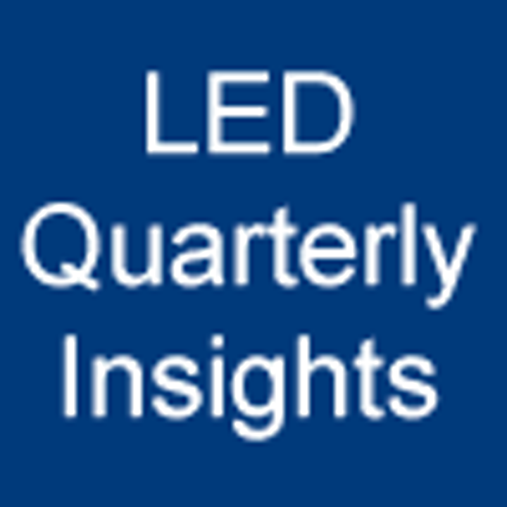 Content Dam Leds En Articles 2005 12 Standards Remain Crucial To Drive Business Growth Leftcolumn Article Thumbnailimage File