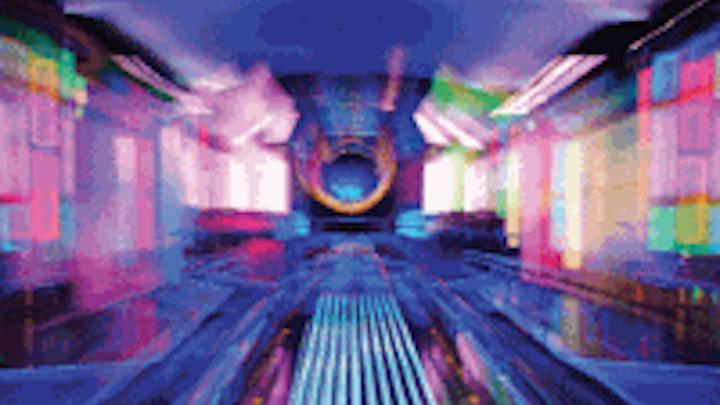 Content Dam Leds En Articles 2006 01 Company Profile Neo Neon S Future Is Full Of Light Leftcolumn Article Thumbnailimage File