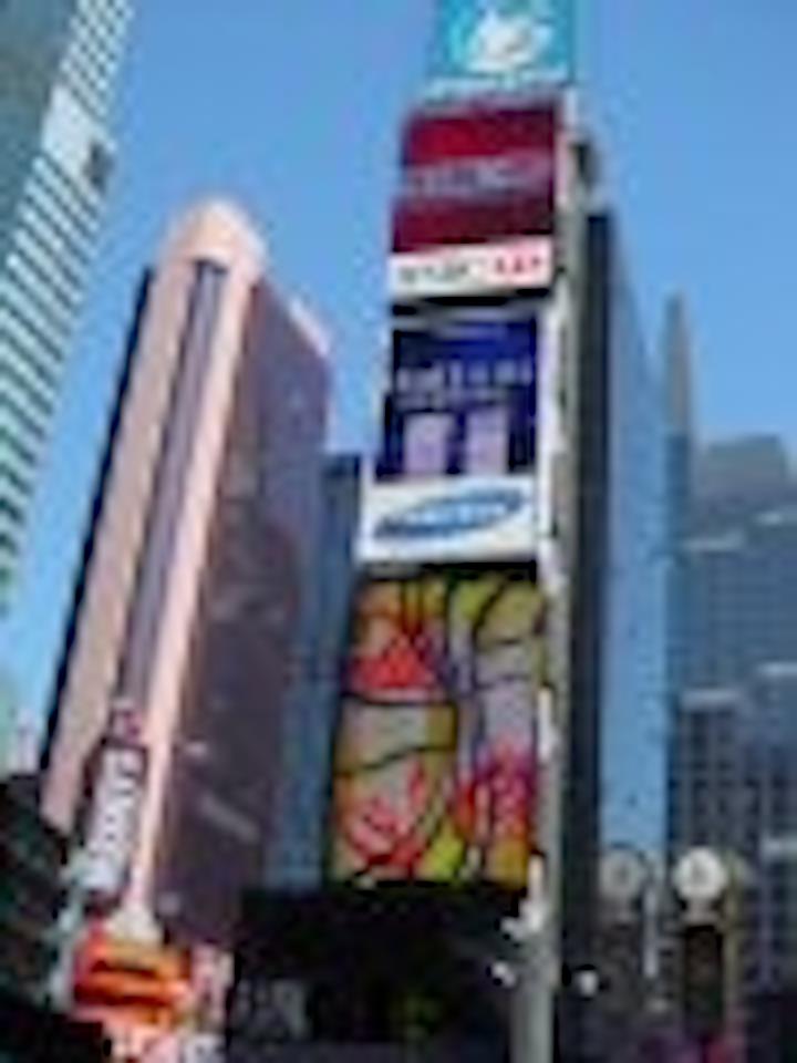 Content Dam Leds En Articles 2006 01 Displays More Leds In Times Square Shenzhen Beaumont Leftcolumn Article Thumbnailimage File