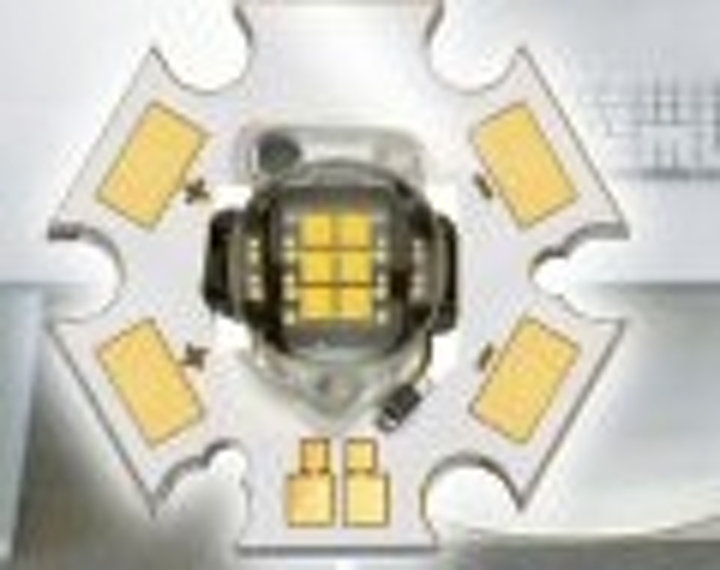 Content Dam Leds En Articles 2006 01 Osram Introduces Ostar Led With Output Of 420 Lumens Leftcolumn Article Thumbnailimage File