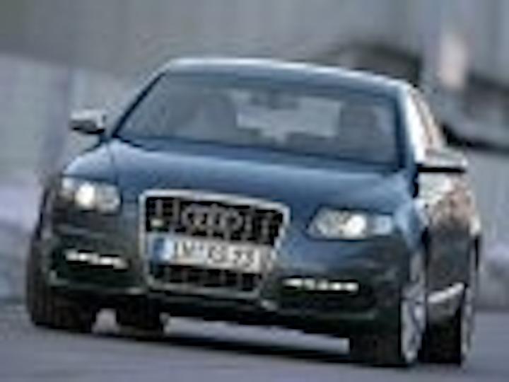 Content Dam Leds En Articles 2006 01 White Leds Used For Daytime Running Lights On Audi S6 Leftcolumn Article Thumbnailimage File