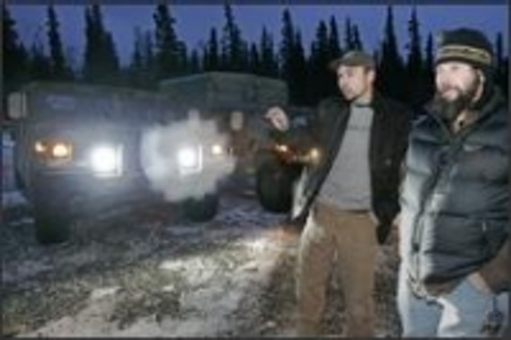 Content Dam Leds En Articles 2006 02 Army Tests Led Headlamps In Alaskan Extremes Leftcolumn Article Thumbnailimage File