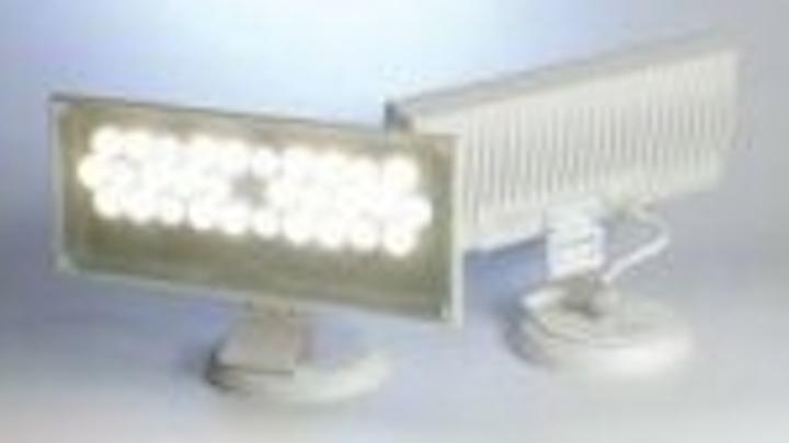 Content Dam Leds En Articles 2006 02 Color Kinetics Reports Revenues Unveils New White Products Leftcolumn Article Thumbnailimage File
