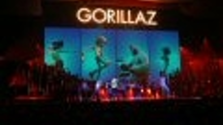 Content Dam Leds En Articles 2006 02 Led Screens Provide Backdrop For Brit Awards Leftcolumn Article Thumbnailimage File