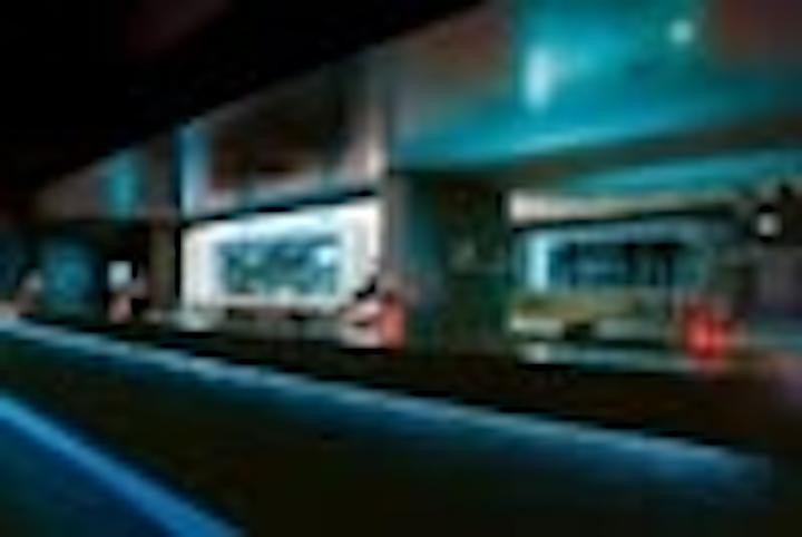 Content Dam Leds En Articles 2006 02 Lightmoves Converts Pub To Colorful Club Leftcolumn Article Thumbnailimage File