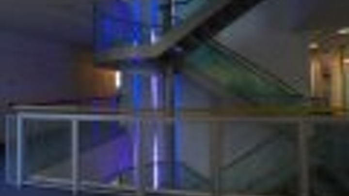 Content Dam Leds En Articles 2006 02 Versatube Led Fixtures Provide Light Art In O Sub 2 Sub Hq Leftcolumn Article Thumbnailimage File