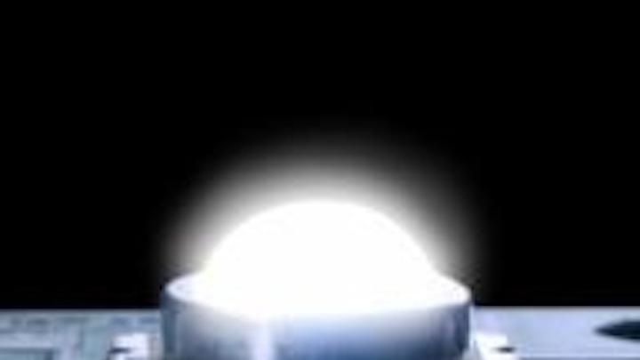 Content Dam Leds En Articles 2006 02 White Xlamp Produces 57 Lm At 47 Lm W With 350 Ma Leftcolumn Article Thumbnailimage File