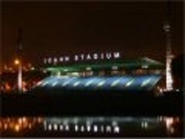 Content Dam Leds En Articles 2006 03 Architectural Icahn Stadium Signage Tryka Light Projects Leftcolumn Article Thumbnailimage File