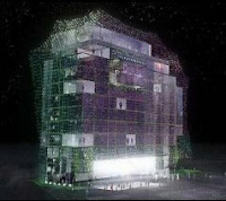 Content Dam Leds En Articles 2006 03 Architectural Lighting Art And Color Changing Leds Leftcolumn Article Thumbnailimage File