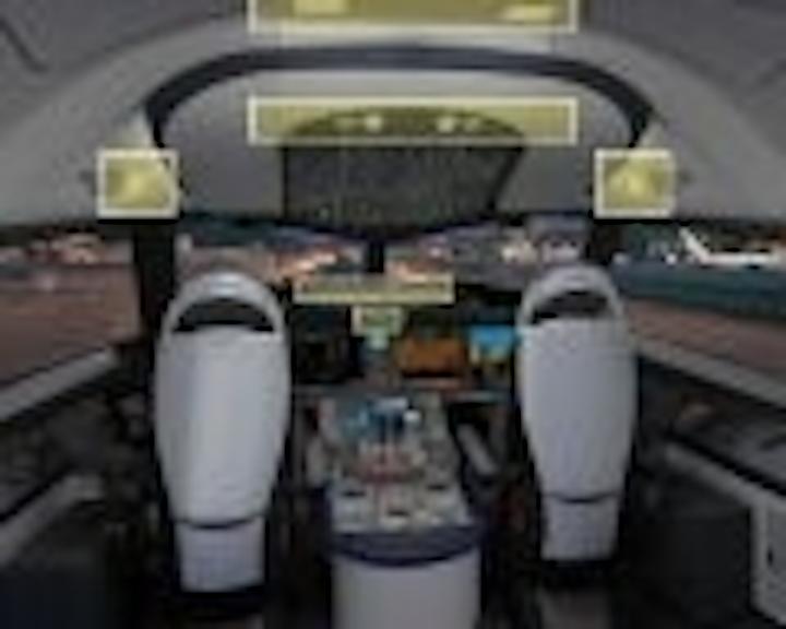 Content Dam Leds En Articles 2006 03 Goodrich Supplies Led Lighting For Boeing 787 Flight Deck Leftcolumn Article Thumbnailimage File