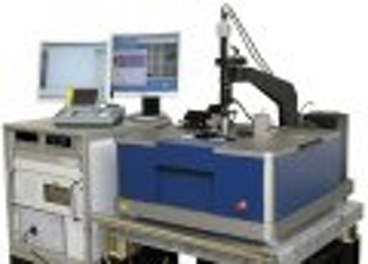 Content Dam Leds En Articles 2006 03 Instrument Systems Suss Microtec Develop Test System Leftcolumn Article Thumbnailimage File
