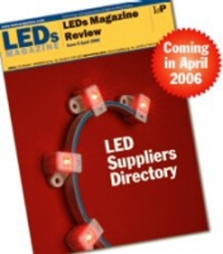 Content Dam Leds En Articles 2006 03 Led Suppliers Directory To Be Published In April Leftcolumn Article Thumbnailimage File