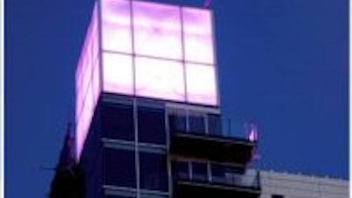 Content Dam Leds En Articles 2006 04 Barometer Controls Led Colors On London Tower Leftcolumn Article Thumbnailimage File