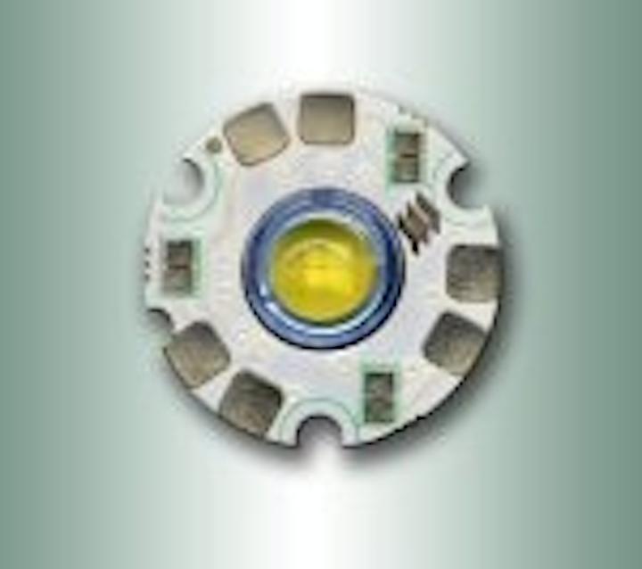 Content Dam Leds En Articles 2006 04 Lamina S Atlas Led Light Engines Challenge Other Light Sources Leftcolumn Article Thumbnailimage File