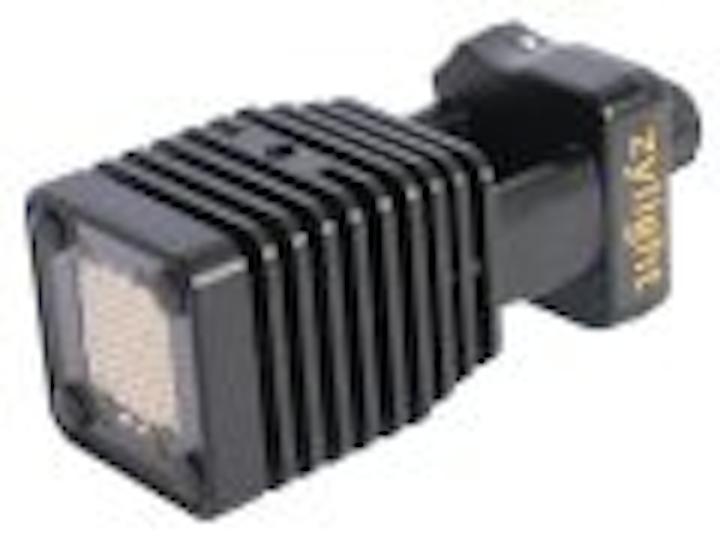 Content Dam Leds En Articles 2006 04 Zylight Led Light Provide Flexibility For Film And Video Shoots Leftcolumn Article Thumbnailimage File