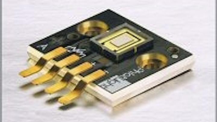 Content Dam Leds En Articles 2006 05 Luminus Devices Receives 38 Million Investment Leftcolumn Article Thumbnailimage File