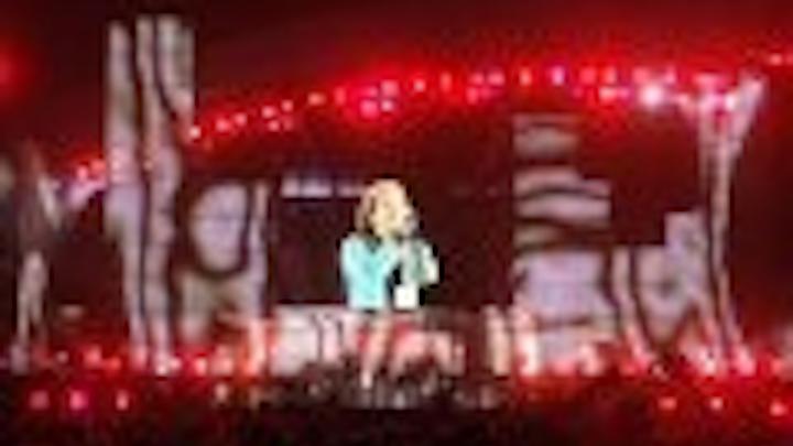 Content Dam Leds En Articles 2006 06 Bon Jovi Tour Showcases Barco Led Strip Leftcolumn Article Thumbnailimage File