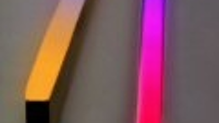 Content Dam Leds En Articles 2006 06 Color Kinetics Licenses Patents To Ilight Technologies Leftcolumn Article Thumbnailimage File