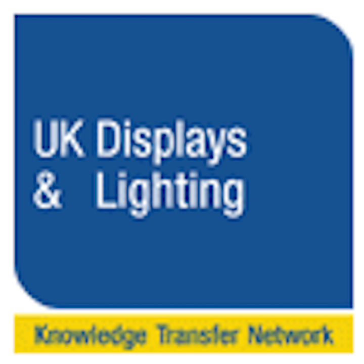 Content Dam Leds En Articles 2006 06 Uk Displays Lighting Network Host Lighting Debate Leftcolumn Article Thumbnailimage File