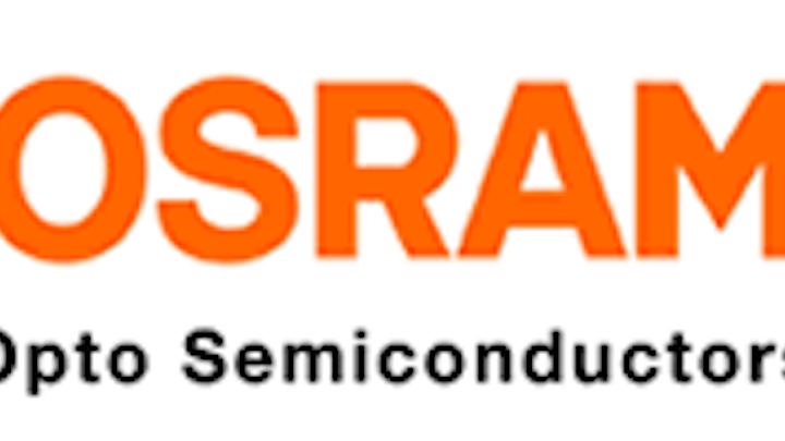 Content Dam Leds En Articles 2006 07 Company Profile Osram Opto Semiconductors Leds Combine Impressive Economy And Luminous Intensity Leftcolumn Article Thumbnailimage File
