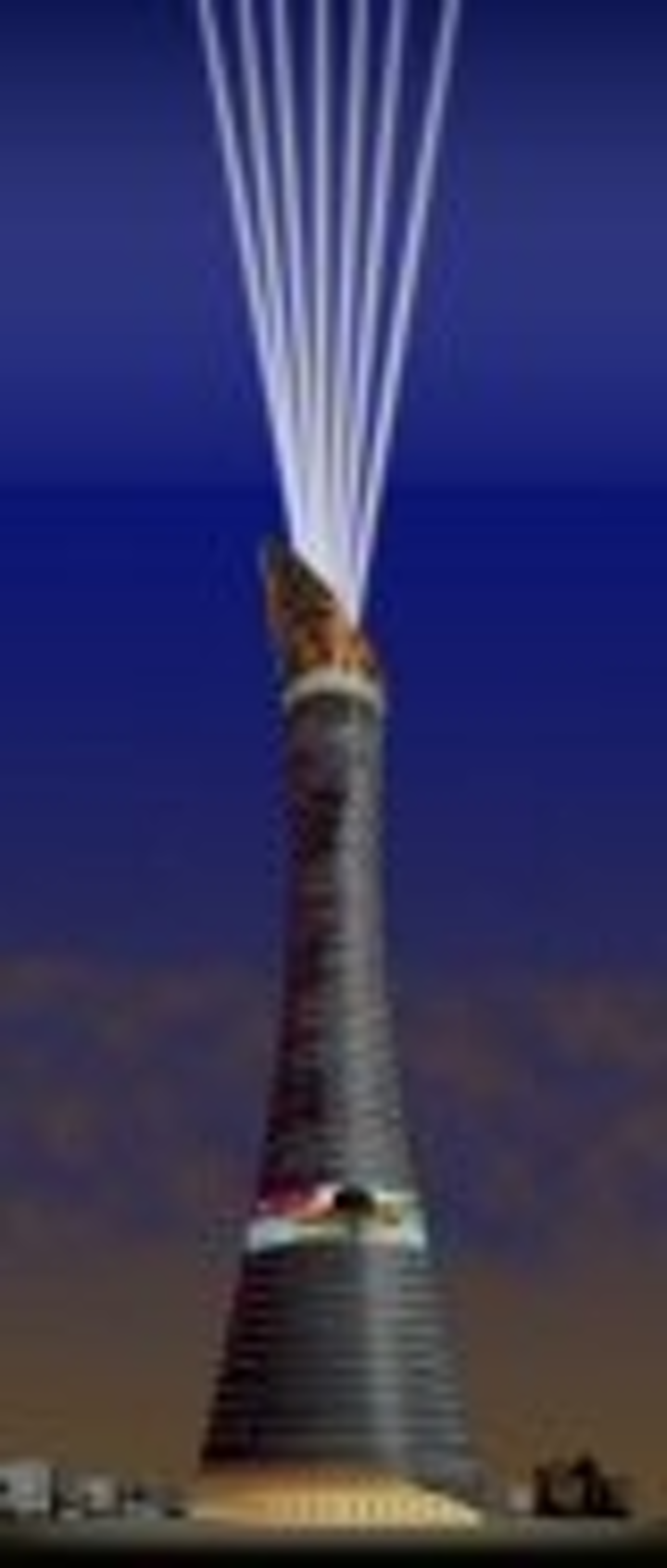Content Dam Leds En Articles 2006 07 Ksld Unveils Led Lighting Skin For Qatar Tower Leftcolumn Article Thumbnailimage File