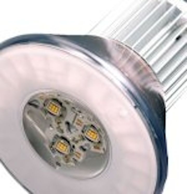 Content Dam Leds En Articles 2006 07 Lsg And Osram Opto Develop Led Based Mr 16 And R 30 Lamps Leftcolumn Article Thumbnailimage File