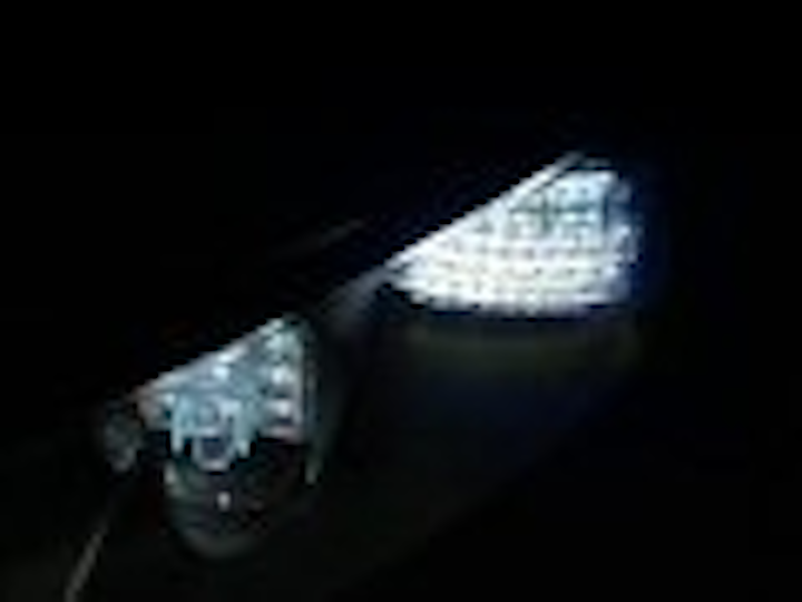 Content Dam Leds En Articles 2006 07 Optical And Thermal Designs Hold Key To Schefenacker S Led Headlamp Development Leftcolumn Article Thumbnailimage File
