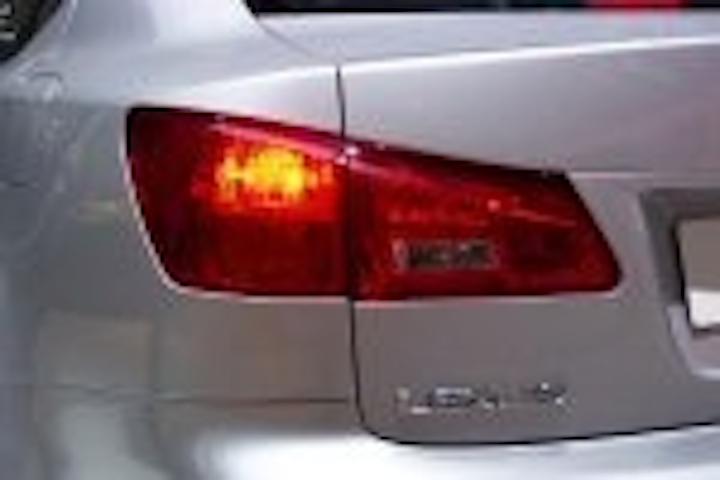 Content Dam Leds En Articles 2006 07 Production Cars Use Lumileds Leds For Exterior Lighting Leftcolumn Article Thumbnailimage File