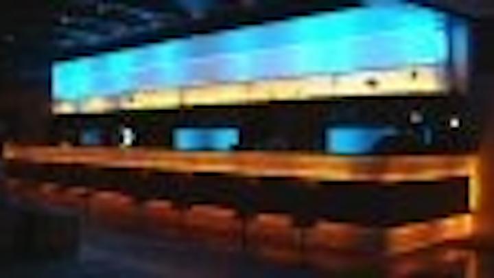 Content Dam Leds En Articles 2006 08 Entertainment Lighting Leds In Romania And Nashville Leftcolumn Article Thumbnailimage File