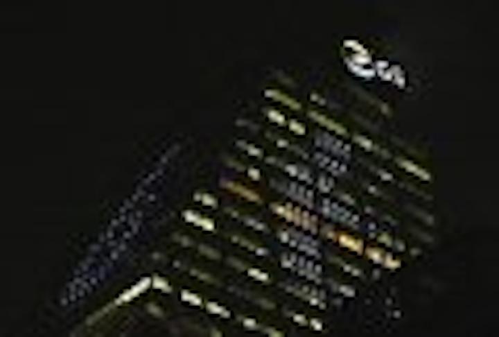 Content Dam Leds En Articles 2006 08 Korean Buildings Make Use Of Led Lighting Effects Leftcolumn Article Thumbnailimage File