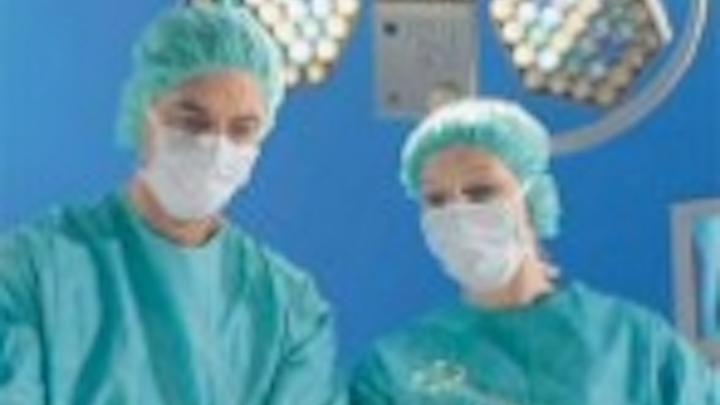 Content Dam Leds En Articles 2006 08 Trumpf Iled Surgical Light Offer Color Change Benefits Leftcolumn Article Thumbnailimage File