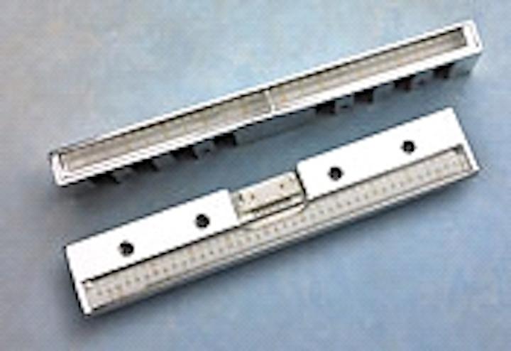 Content Dam Leds En Articles 2006 09 Avago Unveils 480 Lumen Rgb Led Lighting Modules Leftcolumn Article Thumbnailimage File