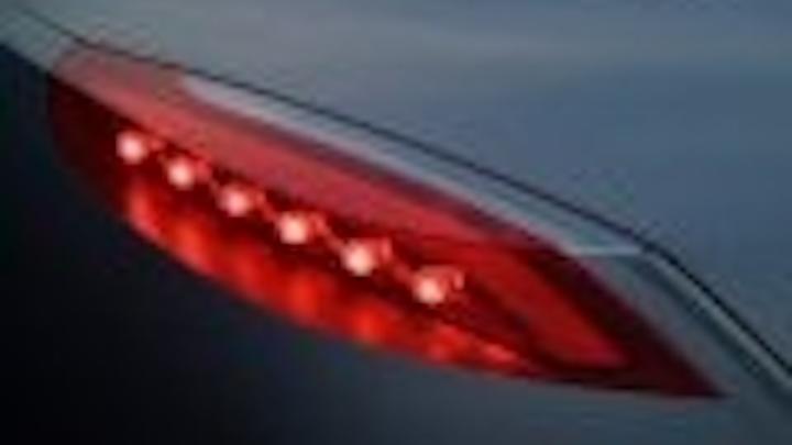 Content Dam Leds En Articles 2006 09 Leds On Renault Concept Car Light Up Paris Motor Show Leftcolumn Article Thumbnailimage File