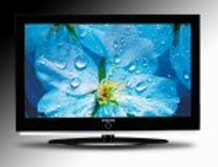 Content Dam Leds En Articles 2006 09 Samsung Unveils 40 Inch Lcd Tv With Led Backlights Leftcolumn Article Thumbnailimage File