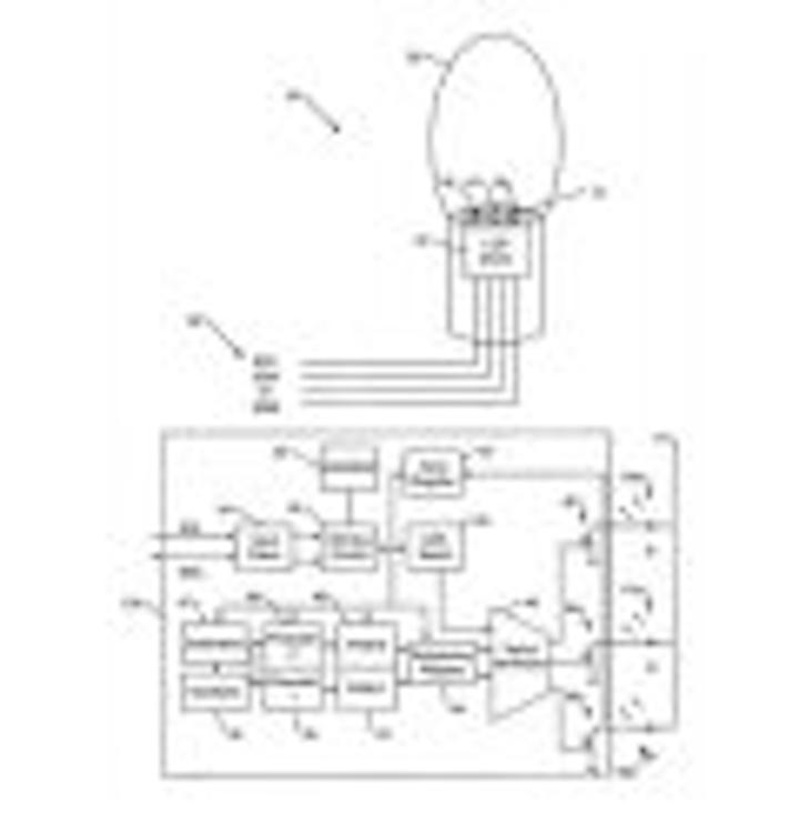 Content Dam Leds En Articles 2006 10 Carpenter Patent Reveals New Led Control Technology Leftcolumn Article Thumbnailimage File