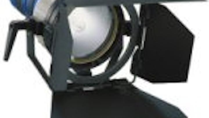 Content Dam Leds En Articles 2006 10 Ck Licenses Led Technology To Film Lighting Company Leftcolumn Article Thumbnailimage File