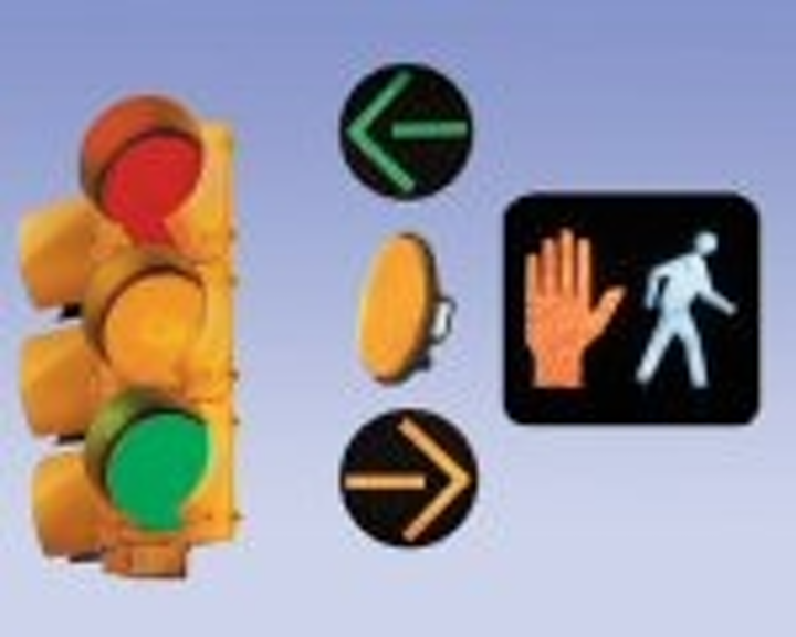 Content Dam Leds En Articles 2006 10 Dialight Yellow Led Traffic Signals Comply With New Ite Specs Leftcolumn Article Thumbnailimage File