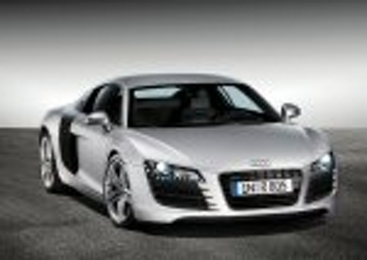 Content Dam Leds En Articles 2006 10 Led Headlights Available On Audi R8 From Late 2007 Leftcolumn Article Thumbnailimage File