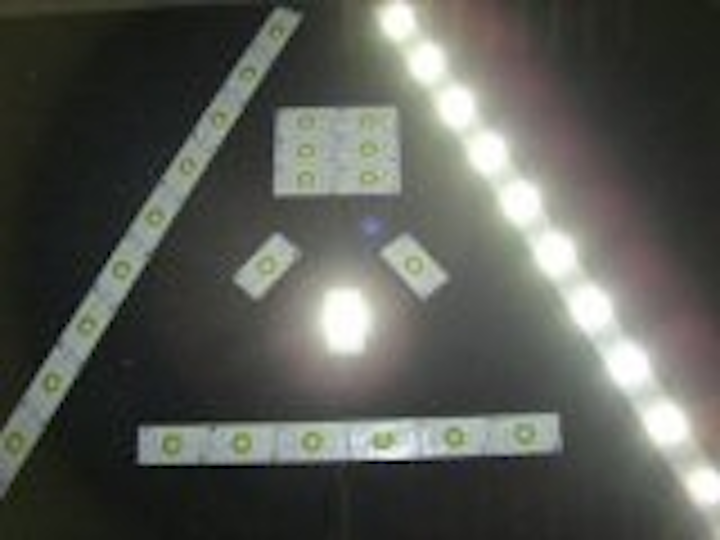Content Dam Leds En Articles 2006 11 Lynk Lab Excites Crowd With Ac Led And Packaging Innovations Leftcolumn Article Thumbnailimage File