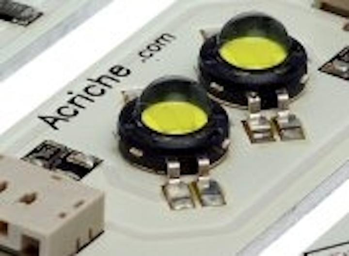 Content Dam Leds En Articles 2006 11 Seoul Semiconductor Launches Ac Led Lighting Source Acriche Leftcolumn Article Thumbnailimage File